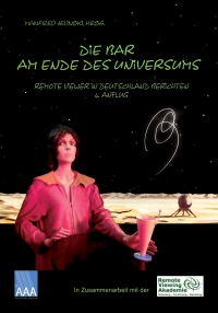 Div. Autoren: Die Bar am Ende des Universums - 4. Anflug 2015