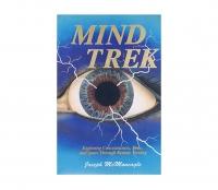 Joseph McMoneagle: Mind Trek