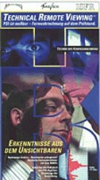 Manfred Jelinski: Erkenntnisse aus dem Unsichtbaren