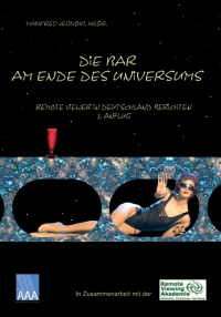 Div. Autoren: Die Bar am Ende des Universums, 3. Anflug: 2011 (E-Book)