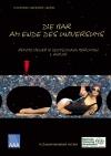 Div. Autoren: Die Bar am Ende des Universums,      3. Anflug: 2011