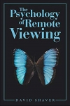 The Psychology of Remote Viewing