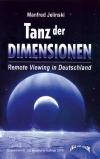 Manfred Jelinski: Tanz der Dimensionen (E-Book)