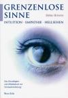Stefan Brönnle: Grenzenlose Sinne