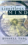Russel Targ/Jean Houston: Limitless Mind: