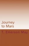 Emerson May: Journey to mars