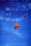 Russel Targ: Miracles of Mind