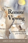 Isabelle Schmidt: Remote Viewing: A Theoretical Investigation of the State of the Art