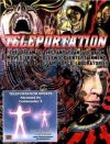 Eric W. Davis: Teleportation: The Dream Of Instant Translocation Moves From Hollywood Entertainment To Offocial U.S. Air Force Laboratories