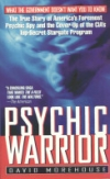 David Morehouse: Psychic Warrior