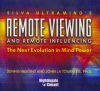 Ph.D Dennis Higgins and John La Tourrette: Silva Ultramind's Remote Viewing and Remote Influencing