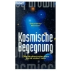 Courtney Brown: Kosmische Begegnung