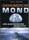 Ingo Swann: Geheimsache Mond